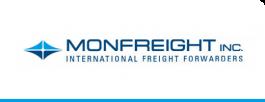 monfreight_logo_gemvest-265x102