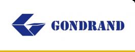 gondrand_logo_blue_our_companies